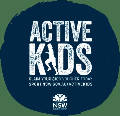 http://spreagadhnarince.com.au/wp-content/uploads/2019/10/Active_Kids.png