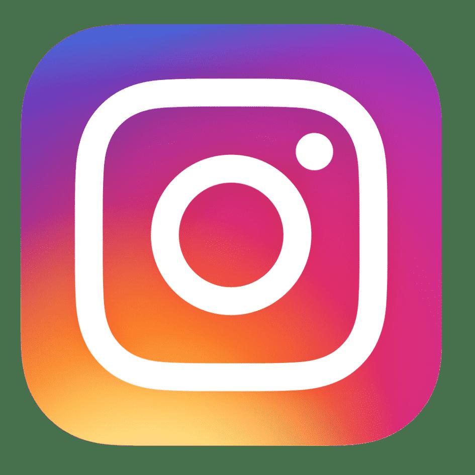 http://spreagadhnarince.com.au/wp-content/uploads/2019/10/instagram-logo-png-transparent-logo-clipart-65e8277da6629f0d.png