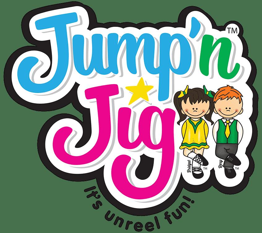 http://spreagadhnarince.com.au/wp-content/uploads/2019/10/jumpnjig_logo_blackoutline.png